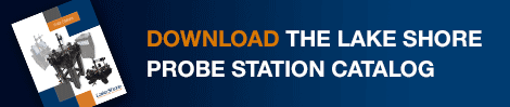Download the probe station catalog